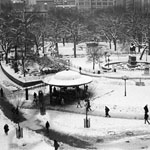 union-sq_snow