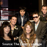losers_lounge_press