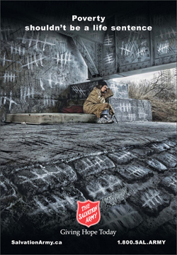 salvation_army1