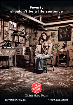salvation_army2