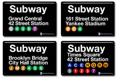 wallsign_sets_231new-york-subway-signs-posters