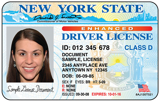 NYS_license