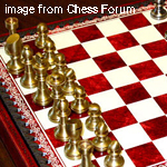 chessforum
