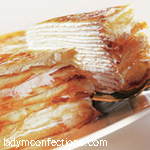 millecrepe-top-copy