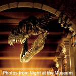 night-at-the-museum2