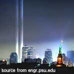 wtc_tribute_in_light_s