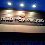 mad_chicken1