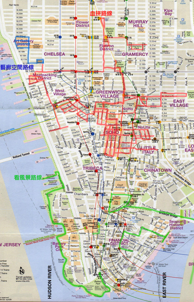 nydowntown_map_JC