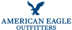 American_Eagle_Outfitters_logo