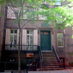 Roosevelt_Birthplace_NHS