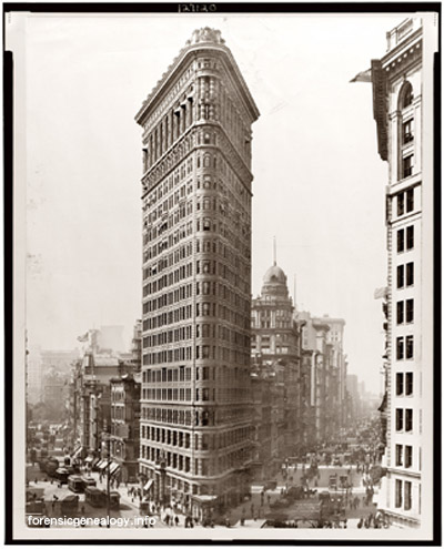 flatiron-building_old