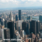 manhattan-aerialview
