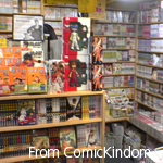 Comic-Kingdom-Store-2